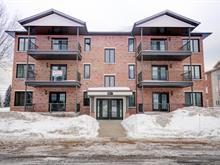 Condo à vendre à Trois-Rivières, Mauricie, 3730, Rue  Nérée-Beauchemin, app. 111, 28407487 - Centris