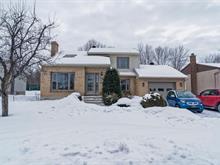 Maison à vendre à Contrecoeur, Montérégie, 356, Rue  Jacques, 21881744 - Centris