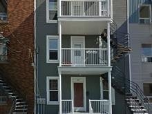 Triplex à vendre à Shawinigan, Mauricie, 2552 - 2556, Avenue  Dollard, 12739050 - Centris