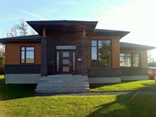 House for sale in Matane, Bas-Saint-Laurent, 253, Rue  Goyer, 25813564 - Centris