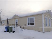Maison mobile à vendre à Roberval, Saguenay/Lac-Saint-Jean, 917, Rue  Rémi-Meunier, 21248915 - Centris