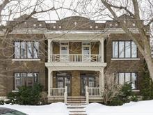 Duplex à vendre à Saint-Lambert, Montérégie, 621 - 623, Avenue  Birch, 16318283 - Centris