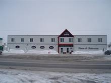Commercial building for sale in Chute-aux-Outardes, Côte-Nord, 127, Rue  Vallilée, 11057770 - Centris