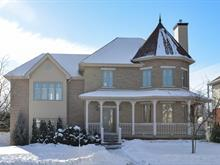 Maison à vendre à La Prairie, Montérégie, 135, boulevard  Pompidou, 24145168 - Centris