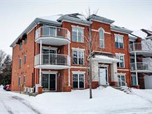 Condo for sale in Sainte-Thérèse, Laurentides, 100, Rue  Joseph-Hamelin, apt. 6, 16032878 - Centris