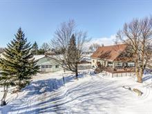 Maison à vendre à Saint-Eustache, Laurentides, 502, 25e Avenue, 28540954 - Centris