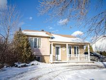 House for sale in Châteauguay, Montérégie, 305, boulevard  Saint-Francis, 26015499 - Centris