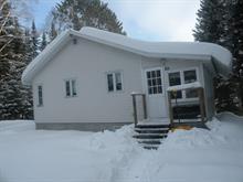 House for sale in Nominingue, Laurentides, 109, Chemin des Passerins, 20543212 - Centris