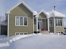 Maison à vendre à Lac-Kénogami (Saguenay), Saguenay/Lac-Saint-Jean, 3682, Rue du Canal-Gélinas, 19139143 - Centris