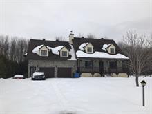 Maison à vendre à Saint-Roch-de-l'Achigan, Lanaudière, 22, Rue  France, 13616786 - Centris
