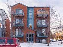 Condo / Apartment for rent in Lachine (Montréal), Montréal (Island), 620, 36e Avenue, apt. 301, 19721317 - Centris