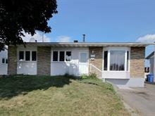 Maison à vendre à Saint-Hubert (Longueuil), Montérégie, 5060, Terrasse de Port-Royal, 21454188 - Centris