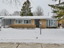 House for sale in Anjou (Montréal), Montréal (Island), 7645, Avenue du Mail, 12882890 - Centris