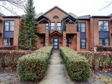 Condo for sale in Anjou (Montréal), Montréal (Island), 7041, Avenue  Rondeau, 22273602 - Centris