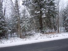 Land for sale in Granby, Montérégie, 795, 11e Rang, 23967235 - Centris