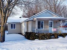 House for sale in Sainte-Marthe-sur-le-Lac, Laurentides, 88, 19e Avenue, 25603992 - Centris