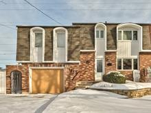 House for sale in Rivière-des-Prairies/Pointe-aux-Trembles (Montréal), Montréal (Island), 1355, 36e Avenue, 23639853 - Centris