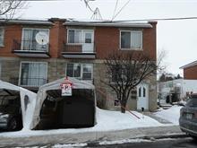 Duplex for sale in Montréal-Nord (Montréal), Montréal (Island), 11347 - 11349, Avenue  Brunet, 13412282 - Centris