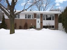Maison à vendre à Anjou (Montréal), Montréal (Île), 6590, Place de la Loire, 13300628 - Centris