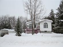 House for sale in Saint-André-Avellin, Outaouais, 1089, Chemin du Domaine, 19922013 - Centris