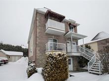 Condo for sale in Hull (Gatineau), Outaouais, 124, boulevard  Louise-Campagna, apt. 1, 16522894 - Centris