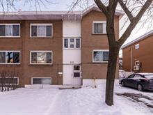 Duplex for sale in Lachine (Montréal), Montréal (Island), 540, 38e Avenue, 28909827 - Centris