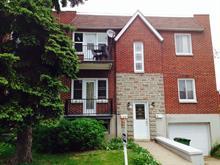 Condo / Apartment for rent in Côte-des-Neiges/Notre-Dame-de-Grâce (Montréal), Montréal (Island), 5235, Avenue  Bessborough, 16845670 - Centris