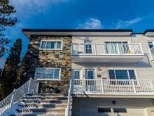 Duplex for sale in Lachine (Montréal), Montréal (Island), 375 - 377, 34e Avenue, 23561416 - Centris
