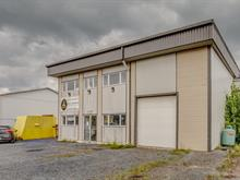Industrial building for sale in Saint-Amable, Montérégie, 522, Rue  Charbonneau, 24452740 - Centris
