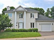 Maison à vendre à Sainte-Foy/Sillery/Cap-Rouge (Québec), Capitale-Nationale, 1200, Rue  Charles-Albanel, 14448547 - Centris