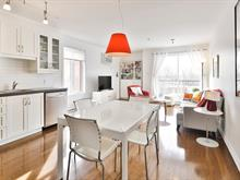 Condo for sale in Saint-Laurent (Montréal), Montréal (Island), 926, Avenue  Sainte-Croix, apt. 402, 23529251 - Centris