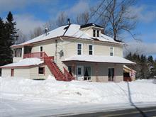 House for sale in Sainte-Cécile-de-Whitton, Estrie, 1057 - 1059, Route  263, 28858238 - Centris