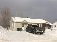 Maison à vendre à Princeville, Centre-du-Québec, 1055, Rue  Saint-Jacques Ouest, 23569635 - Centris