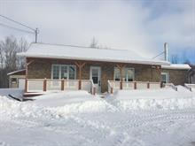 Maison à vendre à Rouyn-Noranda, Abitibi-Témiscamingue, 2191, Rue des Coteaux, 20478830 - Centris