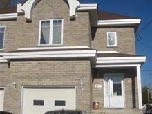 Maison à vendre à Saint-Hubert (Longueuil), Montérégie, 1759, Rue  Soucy, 26670395 - Centris