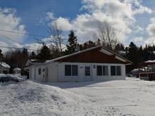 House for sale in Saint-Denis-De La Bouteillerie, Bas-Saint-Laurent, 45, Chemin de la Grève Est, 22264095 - Centris
