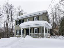 House for sale in Sainte-Anne-des-Lacs, Laurentides, 7, Chemin des Pintades, 15347187 - Centris