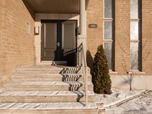Condo à vendre à Saint-Bruno-de-Montarville, Montérégie, 275, Rue  Deslières, app. 2A, 27235945 - Centris