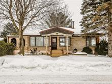 Maison à vendre à Pierrefonds-Roxboro (Montréal), Montréal (Île), 10450, Rue  Belair, 16192920 - Centris