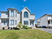 Maison à vendre à Gatineau (Gatineau), Outaouais, 121, Rue de Châteaufort, 26584270 - Centris