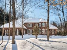 House for sale in Hudson, Montérégie, 70, Rue  Mayfair, 11121466 - Centris