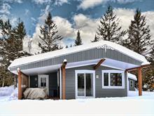 House for sale in Saint-Jean-de-Matha, Lanaudière, 81, Chemin du Lac-Lunette, 26810409 - Centris