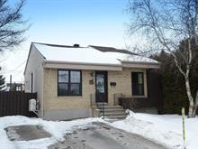 Maison à vendre à Le Gardeur (Repentigny), Lanaudière, 649, Rue  Beauchamp, 12059848 - Centris