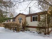 Mobile home for sale in Les Cèdres, Montérégie, 90, Avenue des Merles, 14552721 - Centris