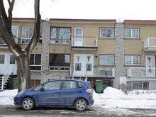 Duplex à vendre à Mercier/Hochelaga-Maisonneuve (Montréal), Montréal (Île), 1912 - 1914, Rue de Cadillac, 24907116 - Centris