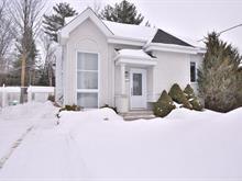 Maison à vendre à Sainte-Anne-des-Plaines, Laurentides, 510, Rue des Sources, 24344301 - Centris