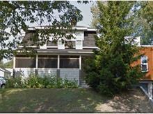 House for sale in Drummondville, Centre-du-Québec, 51, 117e Avenue, 27786860 - Centris