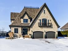 Maison à vendre à Coteau-du-Lac, Montérégie, 29, Rue  Jacques-Poupart, 26085056 - Centris