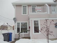 Maison à vendre à Mascouche, Lanaudière, 920, Croissant  Georges-Delfosse, 13692435 - Centris
