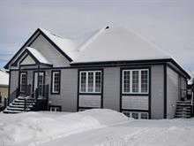 Duplex for sale in Rock Forest/Saint-Élie/Deauville (Sherbrooke), Estrie, 4582 - 4584, Rue  Louis-Beaupré, 10097925 - Centris